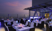 Blu Bar and Grill_