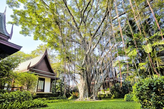 Chiva-Som Banyan Tree_Fotor