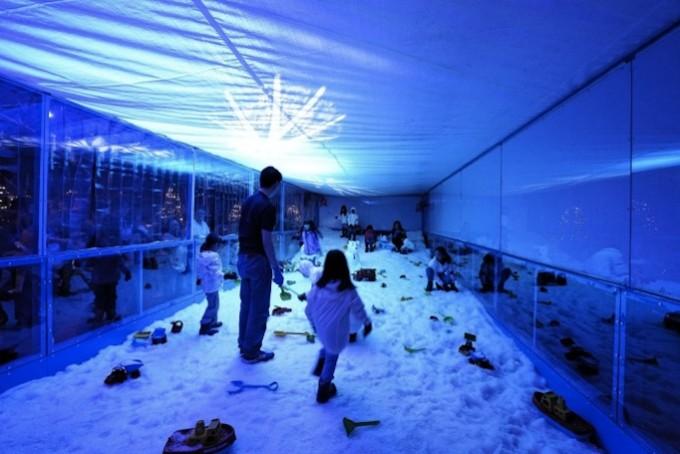 Snow-Playground_Fotor