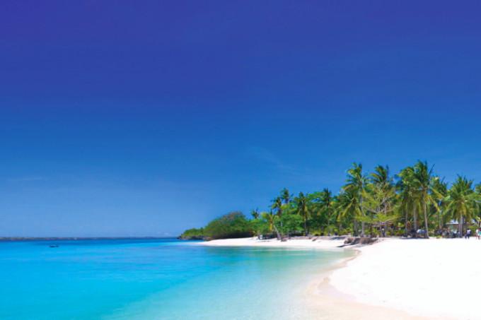 TOP1bantayan island_