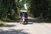 Tuktuk_01