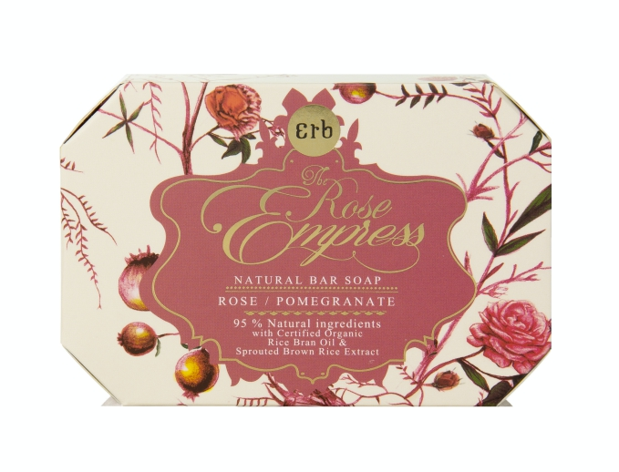 erb Gift Set 2015_soap4_Fotor