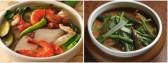 phillipines_food2
