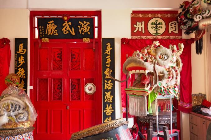 2015_Kong Chow Wui Koon_Hi-Res_02 (Marklin Ang)_Fotor