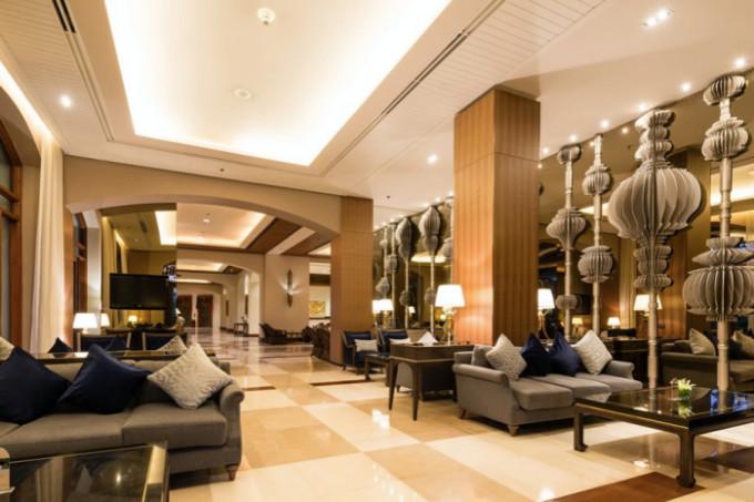 GALLERY-restaurants-Lobby_Lounge_3_e9271f