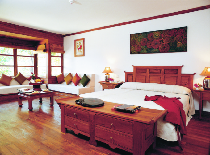 GRS-ACC-BED-01