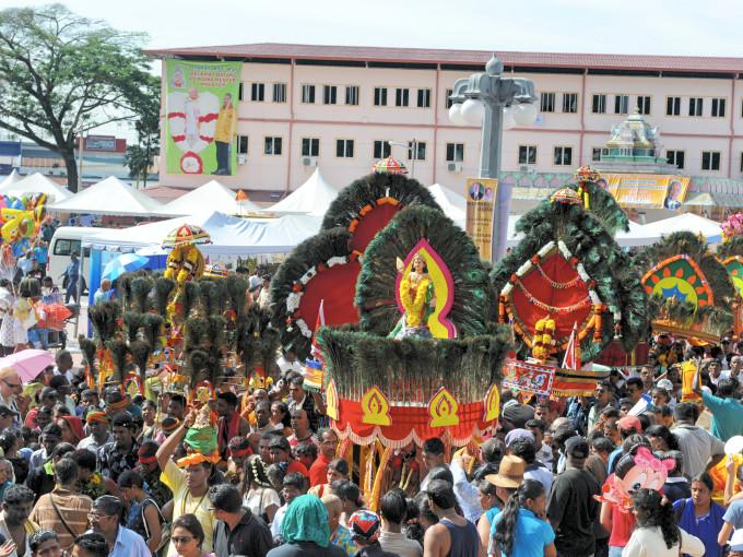 THAIPUSAM-2010-20