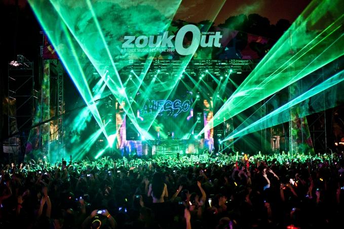 ZoukOut-2_Fotor