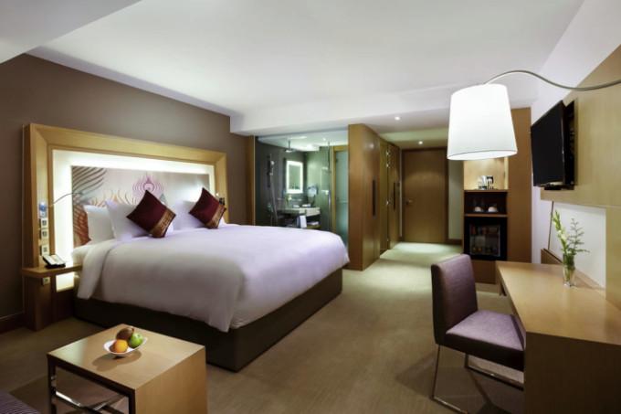 http://www.accorhotels.com/9045