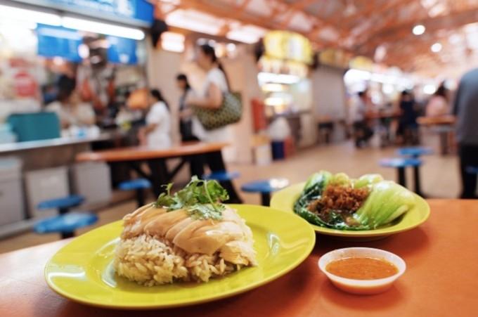 2015_Tian-Tian-Chicken-Rice_Hi-Res_01-Danny-Santos_Fotor