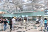Changi Airport_HR_01