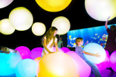 Light Ball Orchestra_global_main