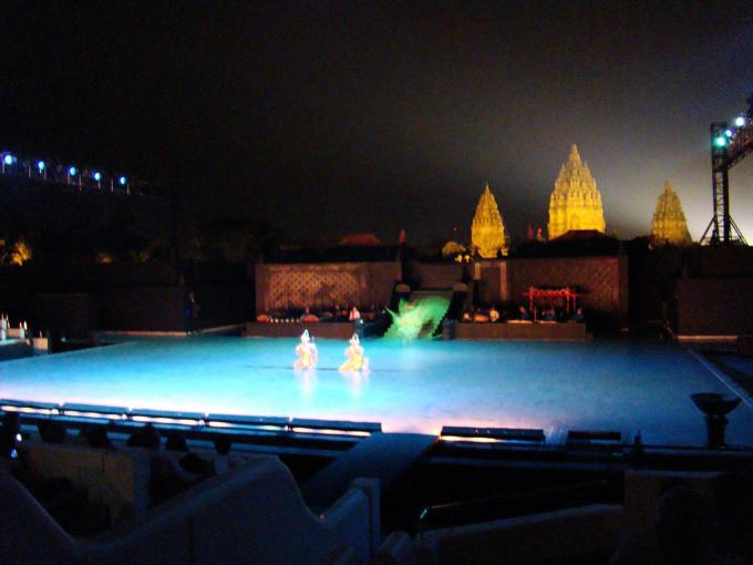 Ramayana-Dance-2