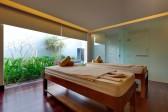Lifestyle Resort, Danang