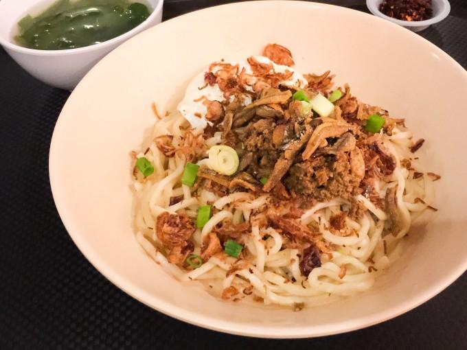 マレーシアで食べたい!3つの人気ローカル麺料理