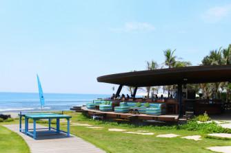 現地在住者に聞いた!バリ島でおすすめしたいビーチクラブ
