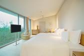 2 Bedroom Pool Villa (2)