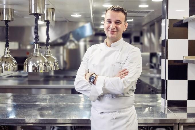 Executive Chef Sebastien Lepinoy_Fotor