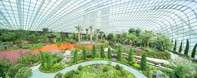 Flower-Dome-1_Fotor
