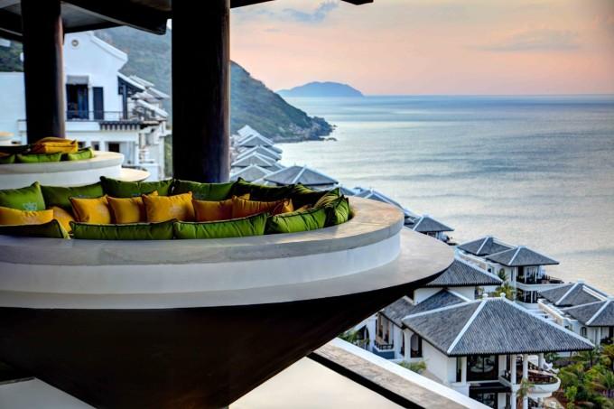 ベトナム・ダナンで今泊まりたい、とっておきリゾート5軒