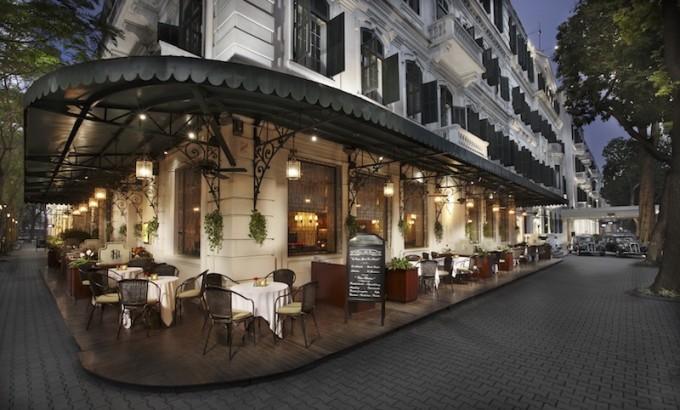 HotelMetropoleHanoi_003_LaTerrasse_du_Metropole