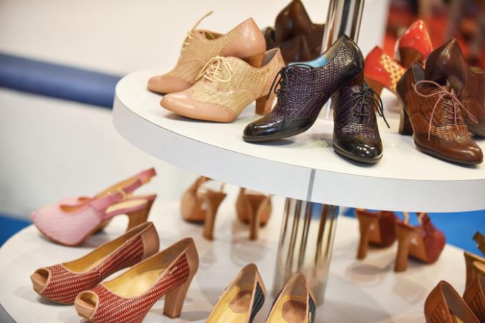 靴好きのための3日間!マレーシアで靴の祭典開催