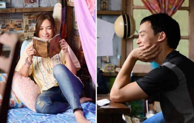 2016年の春はタイ映画の春!注目の3作品が日本で劇場公開