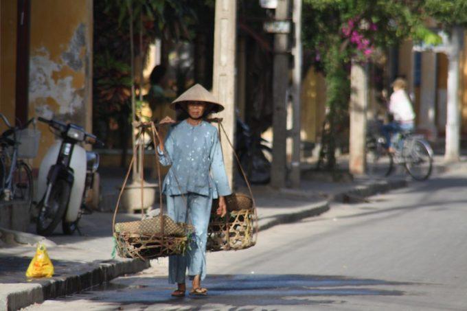 街歩きも食も楽しい!ベトナムの世界遺産ホイアンで外せない観光スポット!