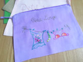 刺繍小物3