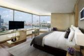 67657001-H1-VRIV_Riverview_Juniorsuite_Bedroom_Daylight_01_G_A_H_