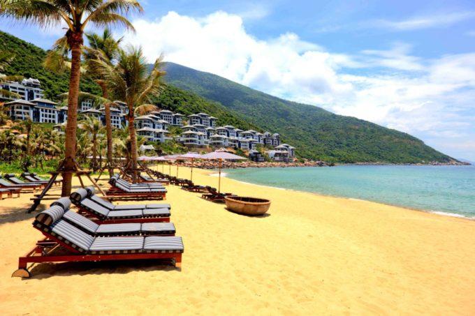 人気急上昇リゾート!ベトナム・ダナンが注目されるのはなぜ?