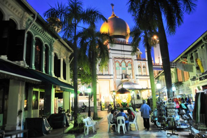 Hari Raya at the City_Mosque_HR_01_