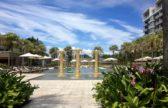 Hyatt Regency Danang Resort and Spa-PRINT
