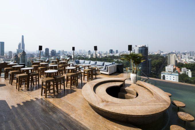 Rooftop 2_