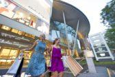 Shopping_Talents_HR_14_Fotor