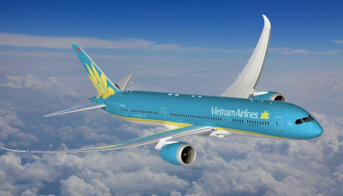 TOP_Aircraft_B787_9_3_buy2014_RF_3D_