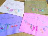 刺繍小物1