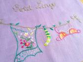 刺繍小物2
