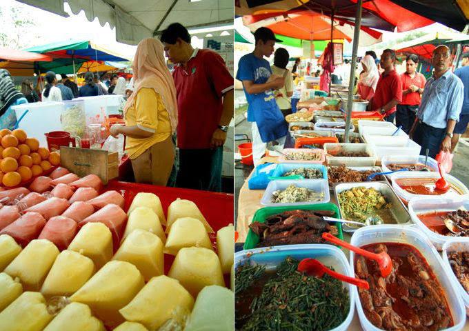 ramadan_market