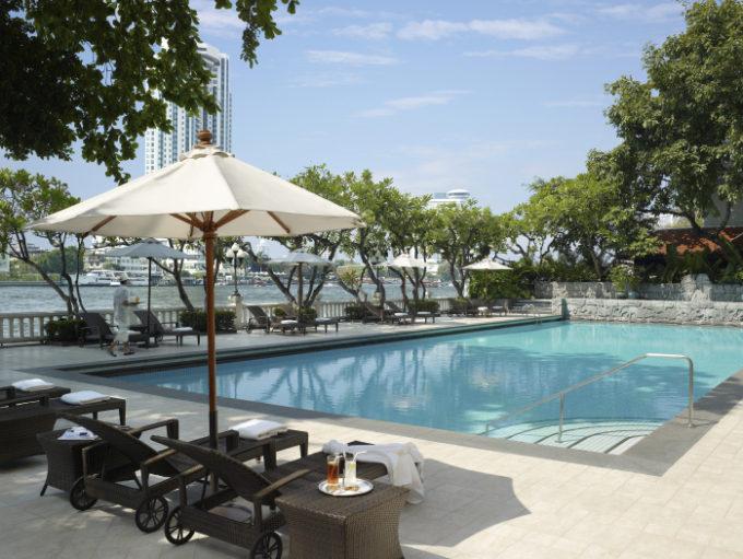 Shangri-La Hotel Bangkok1