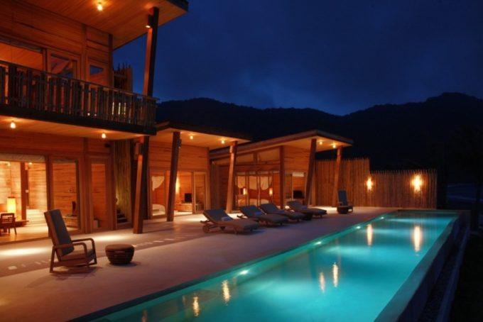 4Bedroom_Villa_night_[5461-MEDIUM]