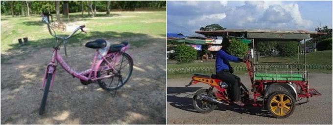 Bike_tuktuk