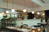 Cafe Claire2