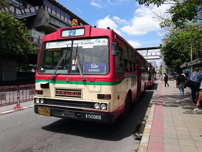 DMK_002
