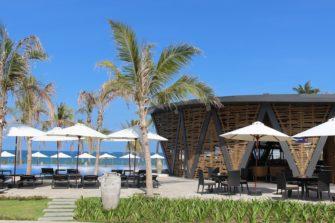 あなたはどっち派?ベトナム・フーコック島で泊まりたいリゾート2軒