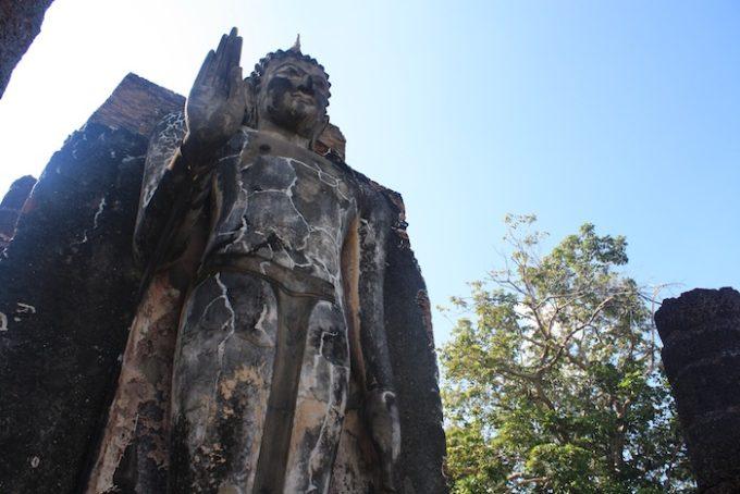Saphanhin
