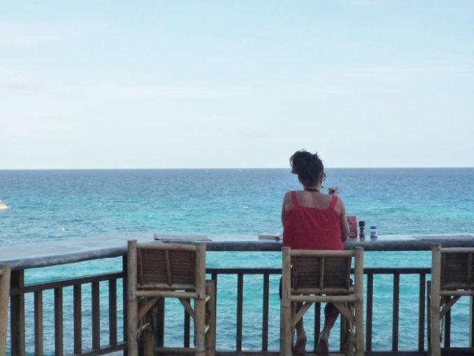 口コミで大人気!タイのタオ島の魅力って?