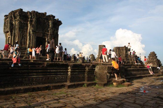 Bakheng02