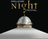 Singapore Night Festival 2016_Fotor
