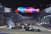 The-2015-FORMULA-1-SINGAPORE-AIRLINES-SINGAPORE-GRAND-PRIX-will-be-held-from-18-to-20-September_Fotor